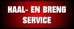 nieuwsbrief-haal-brengservice